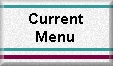 Click here for the current menu
