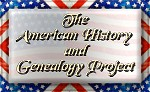 The American History and Genealogy Project